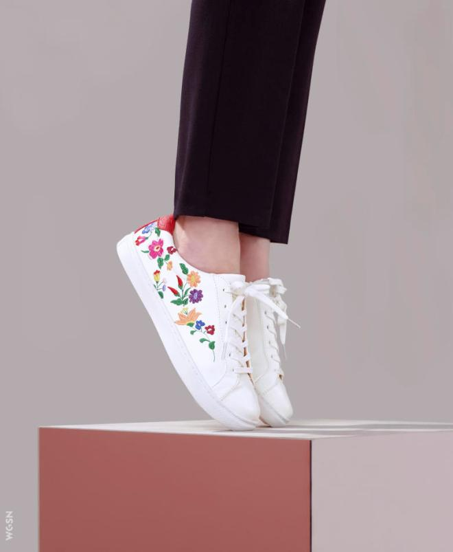 marks-and-spencer-embroidery-shoes-plimsolls