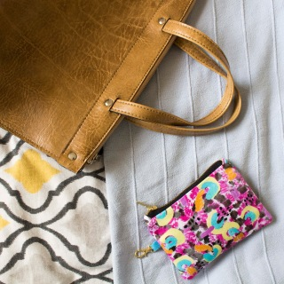 sonia_b_textiles_london_maker_independent_purse_digital_print_naive_cluster