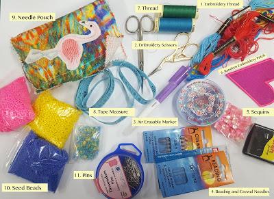 sonia_b_textiles_embroidery_kit_london_artist_designer_blog_maker_textiles_2