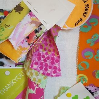 mood-board-sonia-b-textiles-embroidery-hoop-design-maker