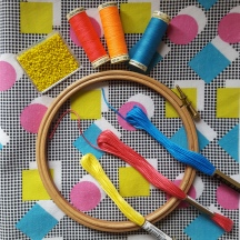sonia-b-textiles-embroidery-hoop-design-maker