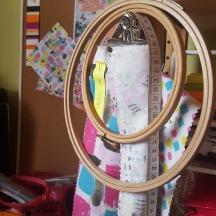 sonia-b-textiles-embroidery-design-maker
