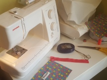 janome-sewing-machine-sonia-b-textiles-embroidery-design-maker
