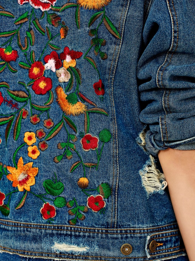 only-embroidery-spring-2018-denim-jacket