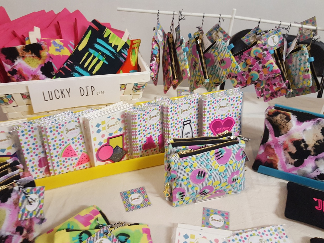 crafty-fox-market-kindred-studios-sonia-b-textiles-london