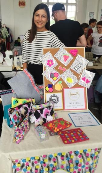 crafty-fox-market-sonia-b-textiles-kindred-studios-hand-made-1