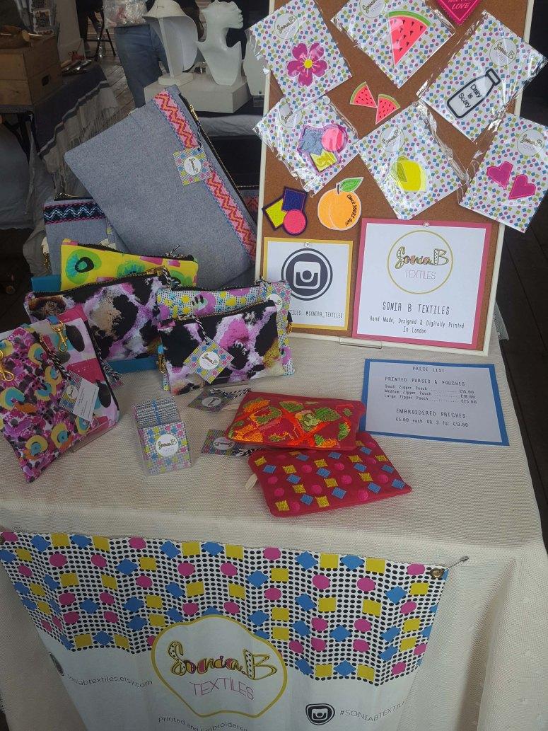 crafty-fox-market-sonia-b-textiles-kindred-studios-hand-made-2