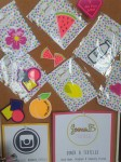 embroidery-patches-crafty-fox-market-sonia-b-textiles-kindred-studios-hand-made-3